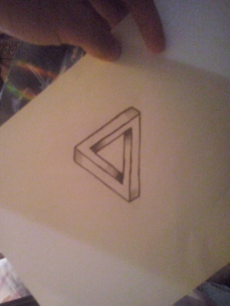 умеешь рисовать c