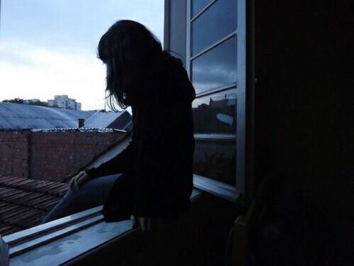 Czy pesymizm pozwala oszczędzić nam rozczarowań