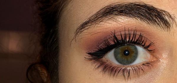 Di che colore sono i tuoi occhi