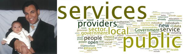 Why is Public Service Important