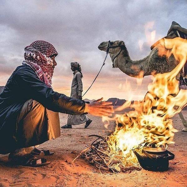 مساكم الله بالخير يا جماعه اشعلوا النار في صفحتي فضلا وليس أمرا