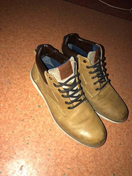 buty a nie z neta