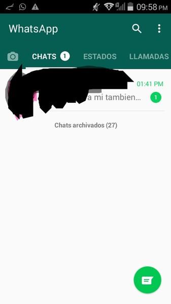 Captura de whatsapp Captura de whatsapp Captura de whatsapp Captura de