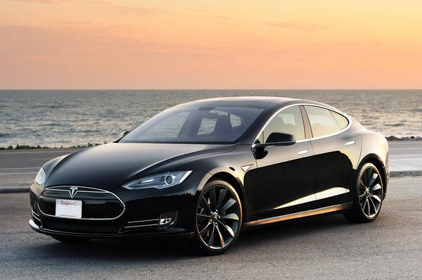 Publi une photo de la voiture de tes rêves