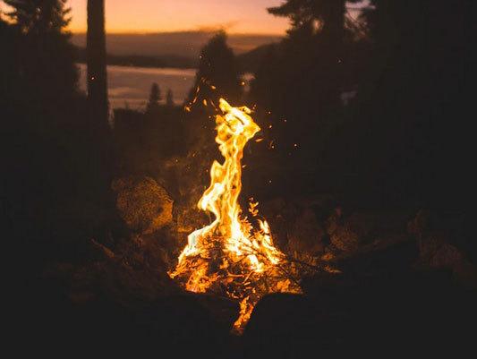 Что делать если чувствуешь что выгорел