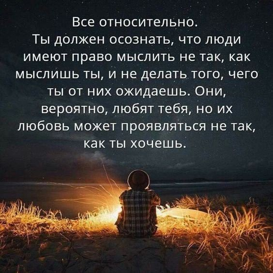 Ты интроверт или экстроверт Вопрос от твоего подписчика  ilyamaxsimov
