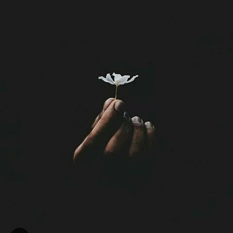 صورة أبيض وأسود