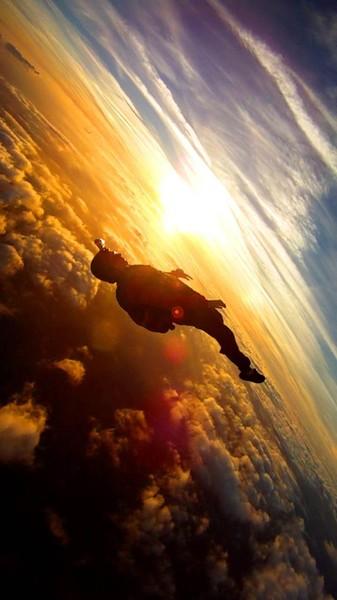 Что мечтаешь попробовать сделать но пока боишься   Что хочешь попробовать