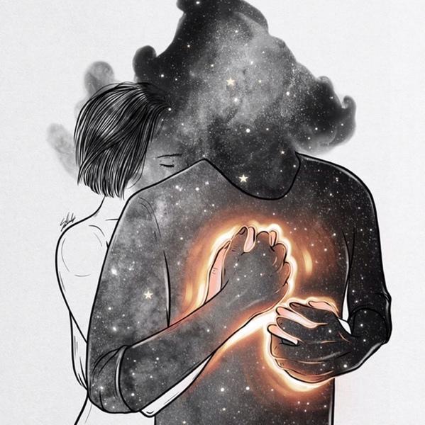 Что мне делать если любовь не взаимна
