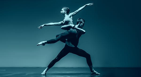 Czy partner do tańca z tobą powinien mieć odpowiednią wagę i wzrost bo nie wyjdą