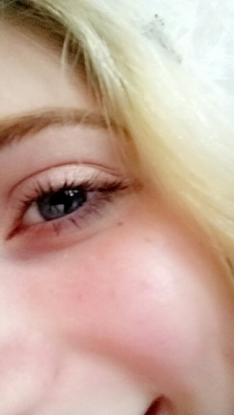 Pokaż oczy