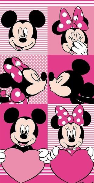 ᆤᆤ Maratona Disney  4  5