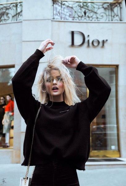 Валерия ковальчук модель заработать моделью онлайн в димитровград