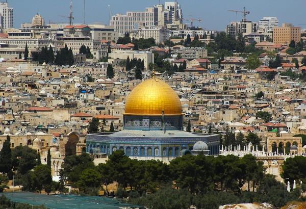 ل فلسطين