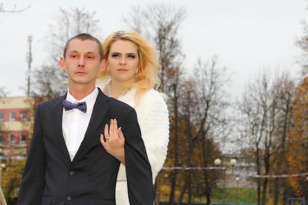 Ты вышла замуж Как давно почему я узнаю это последняя Можно свадебное фото