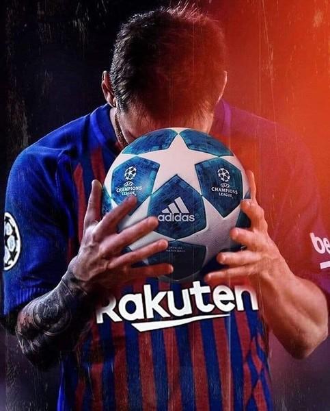 W całej dotychczasowej karierze Messi egzekwował 113 jedenastek wykorzystał