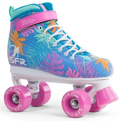Rollerblading  Roller Skating bring you anything