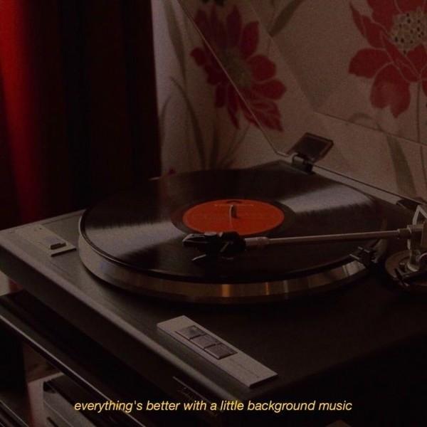 Чем для тебя является музыка