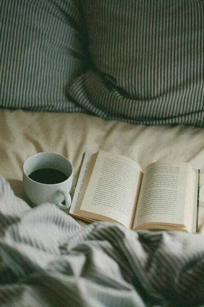 Ты предпочитаешь книги или фильмы