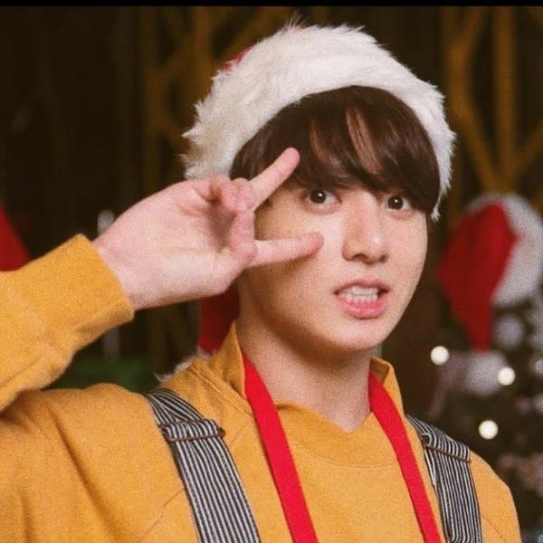 Všetkým vám chcem zo srdiečka popriať šťastné a veselé Vianoce užite si sviatky
