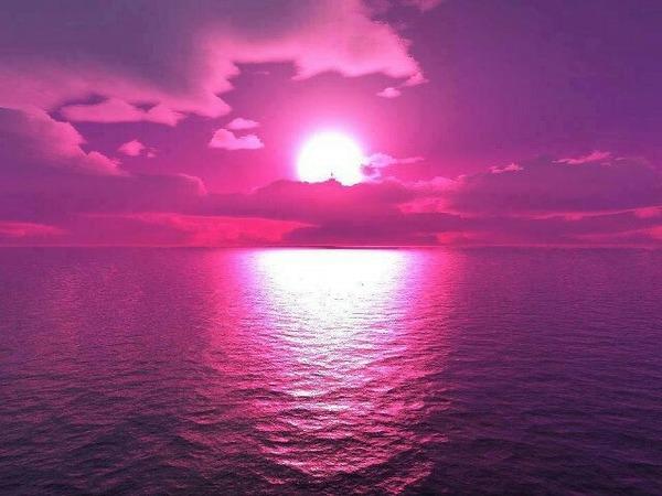 Есть ли рай на Земле Если да то где именно
