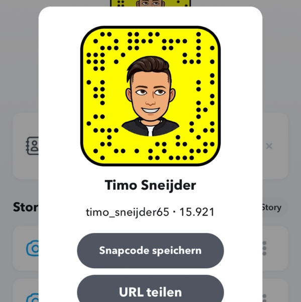 Snapt an