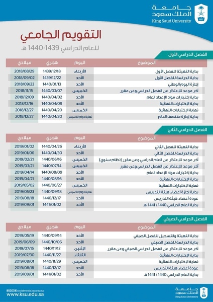 إضاءة جامعة الملك سعود Edhaahksu Likes Askfm