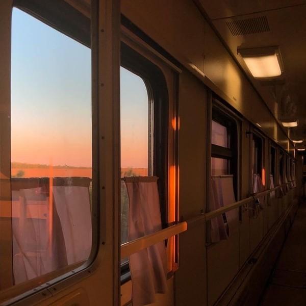 Спать в поездах на длинные дистанции Кто считает это сущим кошмаром Особенно