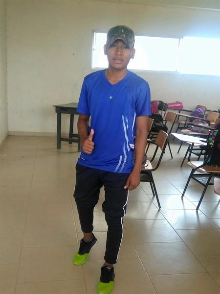 Foto Tuya