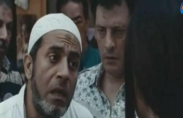 حبيتك حبيت كلامك حبيت جدك مع هزارك مبسوط اني عرفتك وجمعتني اقدارك  والله اني