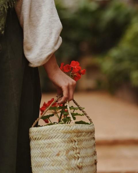 جس دل میں محبت ہوتی وہاں دعائیں رہتی ہیں