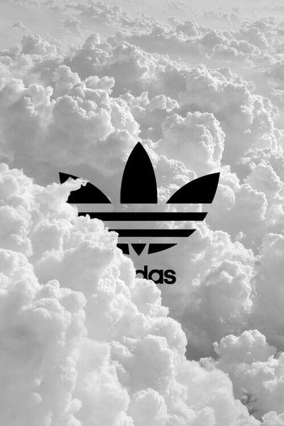 Adidas czy Nike