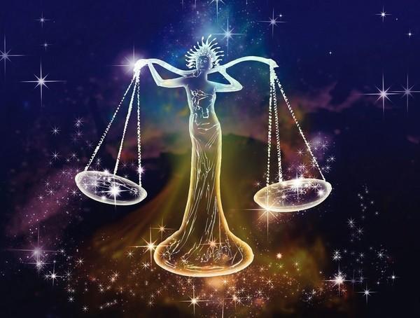 вдотKate   Привет  Какой у тебя Знак Зодиака Веришь ли ты в астрологию или