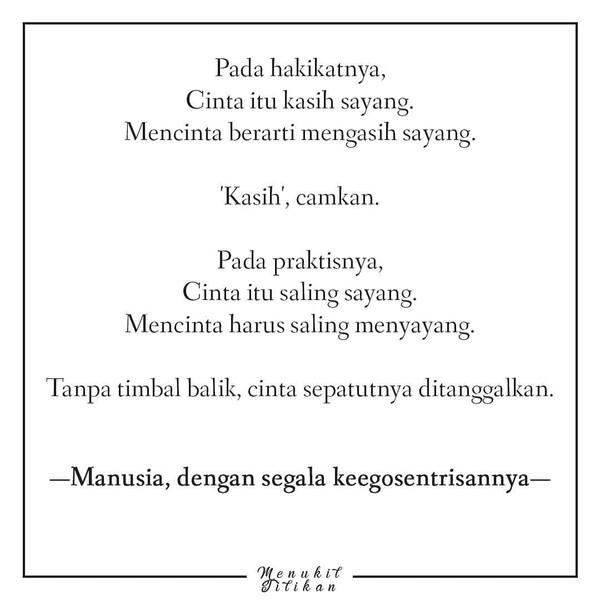 quotes fav