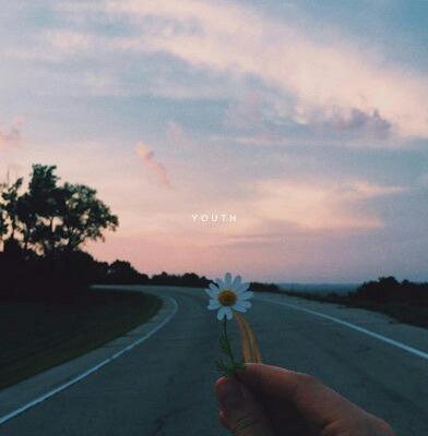 Fajny ask Czy jest wspomnienie które wywołuje u ciebie łzy szczęścia Obs