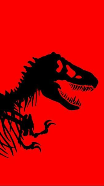 Откуда мы знаем какого цвета были динозавры если в то время не было цветных