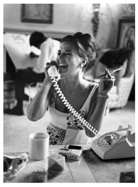 Сколько длился самый длинный разговор по телефону