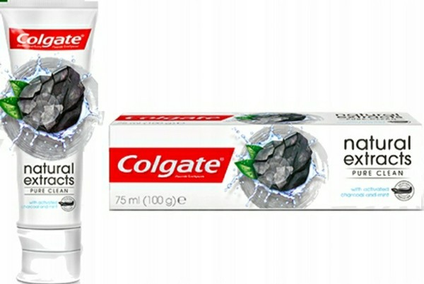 Jakiej pasty do zębów używasz
