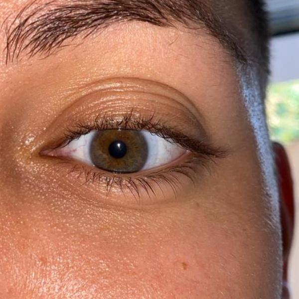 Di che colore hai gli occhi