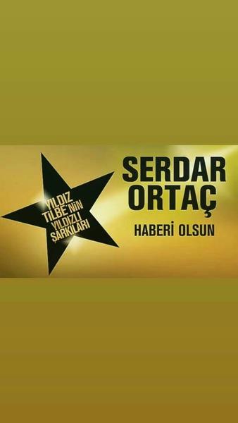 39 sanatçı 39 şarkı  YıldızlıŞarkılar 17 Mayıs Perşembe geliyor