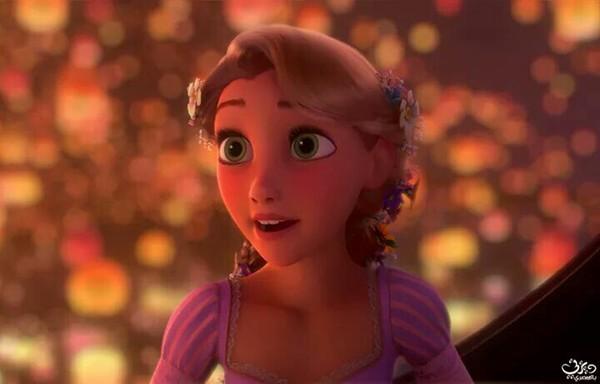 ستحقق كل احلامك اذا كنت تملك الشجاعة بمطاردتها