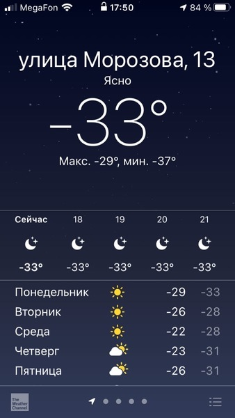 Привет как ты  Как погода