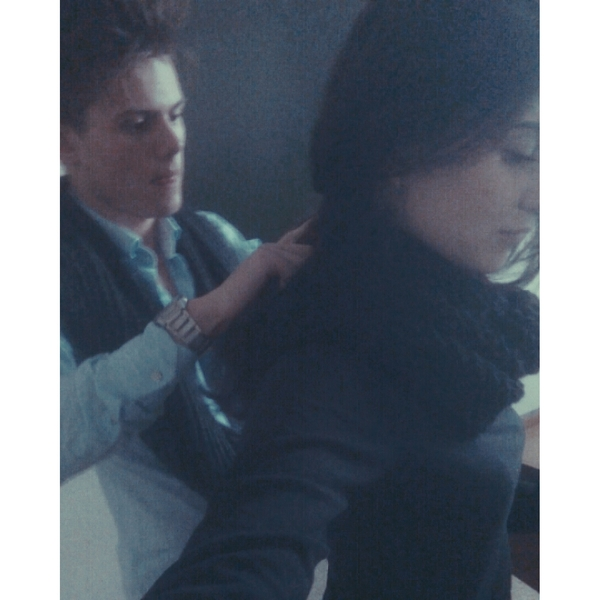 Го фотку с Богданом