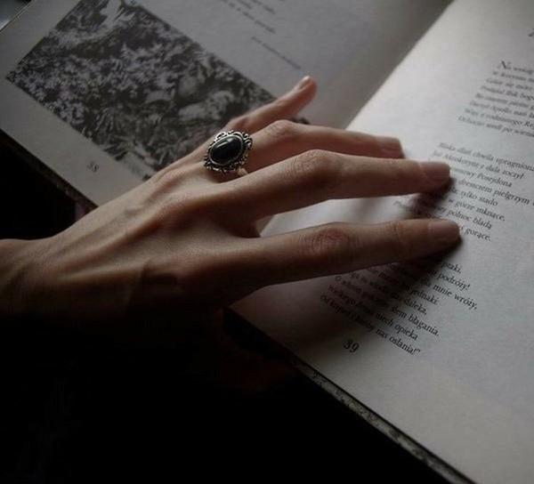КНИЖНЫЕ ПЕЧЕНЬКИ день 13 12 Самая дорогая по цене книжная хотелка
