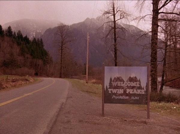 Dziś premierka 5 sezonu Lucyfera Przypominam tak tylko