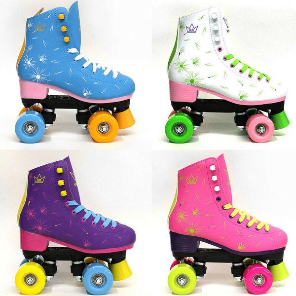 How to choose right roller skates for women