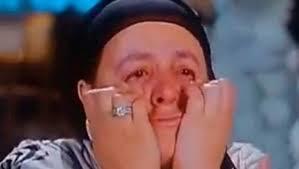 اذا شفت صوره ههههههههههههههههههههههههههههههههههههههههههههههههههههه