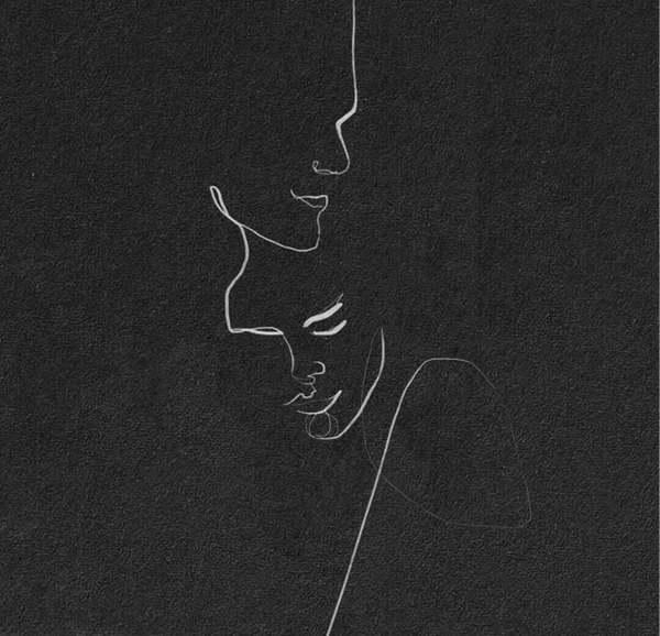 Miłość przyjdzie dopiero wtedy kiedy nauczysz się bez niej żyć jak myślisz czy