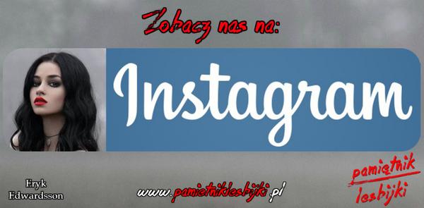 Macie instagrama Jak tak to podajcie