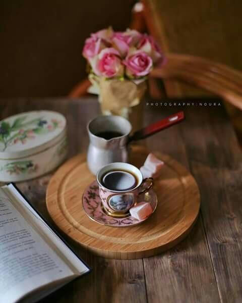 اتمنى و ارجو لك صباحا يستثير السعاده في وجدانك ويريح قلبك بالرضا صباحك ياسميني